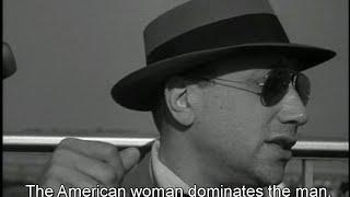 Video Breathless 1960 by Jean Luc Godard  full movie with english subtitles download MP3, 3GP, MP4, WEBM, AVI, FLV Januari 2018