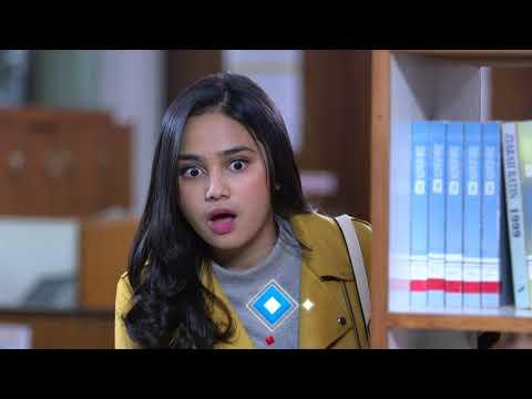 "RCTI Promo Layar Drama Indonesia ""ADA DUA CINTA"" Episode 3"