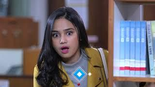 "Video RCTI Promo Layar Drama Indonesia ""ADA DUA CINTA"" Episode 3 download MP3, 3GP, MP4, WEBM, AVI, FLV Mei 2018"