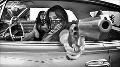 ❌ SAVAGE Hip Hop Gangsta Rap 2019 Mix ❌ Bass Boosted Urban Hip Hop Mix