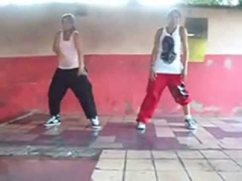 Attractive B2K   Take It To The Floor