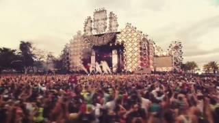 Europe - The Final Countdown (Remix 2017)