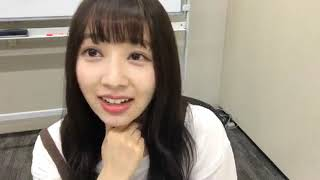 出演者:佐藤詩織 出演日:2018.05.27 動画を気に入っていただけましたら、ぜひチャンネル登録をお願いします。
