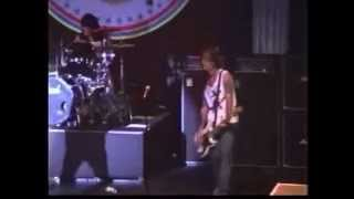 THE RAMONES - TODAY YOUR LOVE,TOMORROW THE WORLD