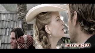 Cold Mountain (Nicole Kidman/Jude Law) - [Movement III]