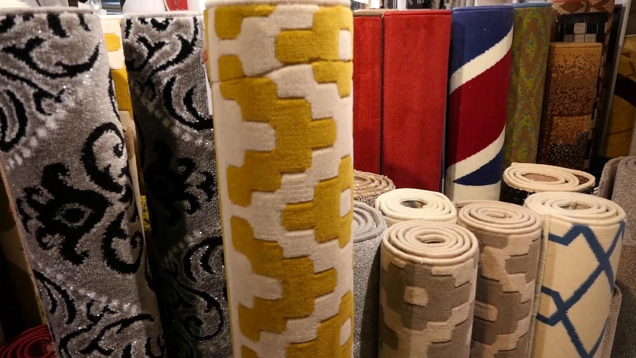 Le Comptoir 126 Lille le comptoir 126 présentation de nos tapis
