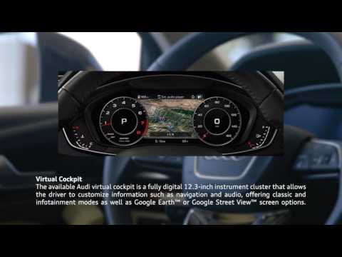 Audi Albuquerque Pan American Fwy NE Albuquerque NM - Audi albuquerque
