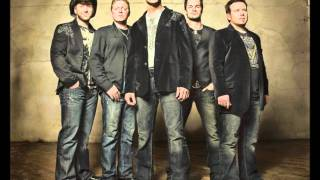 Watch Emerson Drive Loves A Trip video