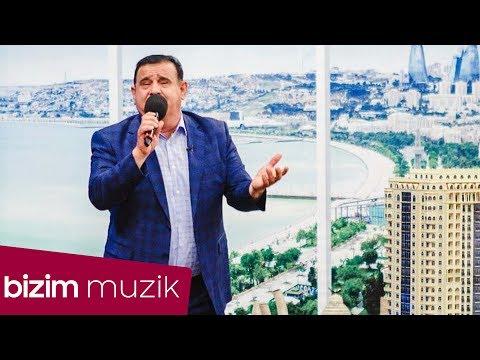 Tacir Sahmalioglu - Ata