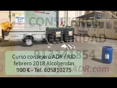 manual-consejero-adr-2017