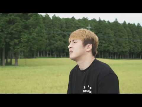 기안84와 프리드로우 작가의 도쿄 여행기 티져 영상 (0)