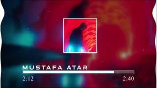 Mustafa Atarer - Boss Resimi
