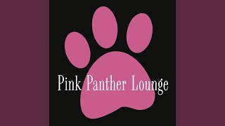 Pink Panther Theme (Remix Version)