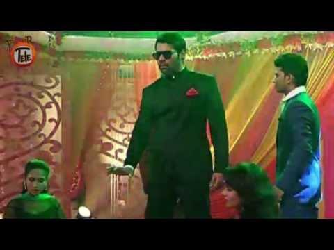 Kumkum Bhagya | Abhi Shows his AADAT SE MAJBOOR Attitude on Bulbul's Sangeet