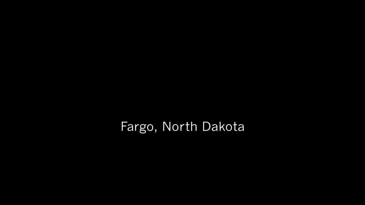 Download Lorne Malvo Shooting Scene In Fargo (Season 1, Episode 7)