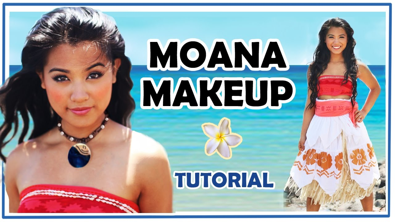 how to watch moana and pay