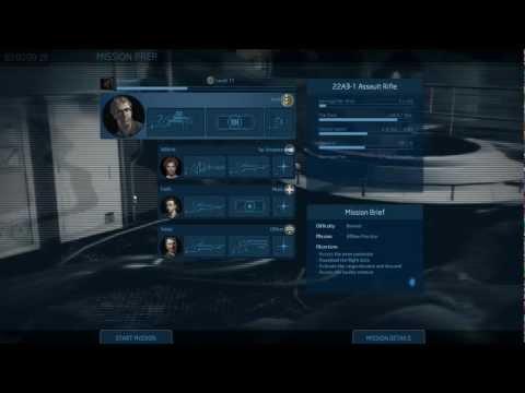 Let's Jump In - Alien Swarm Complete