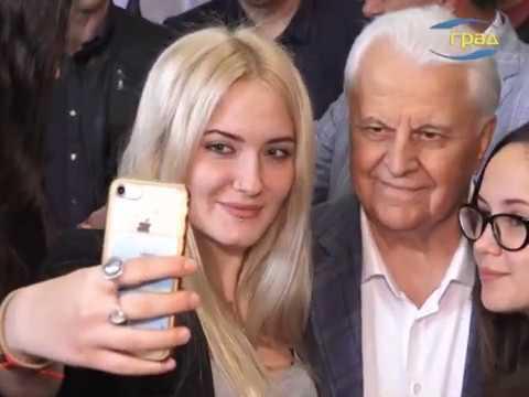 Телерадиокомпания «ГРАД»: Новости Одессы 18.10.2019