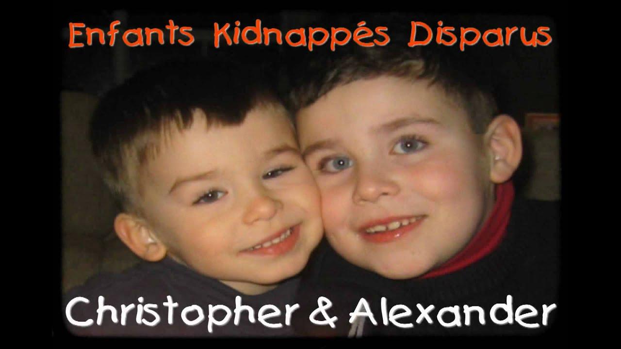 enfants disparus enfants canadiens disparus enlev s pour l 39 europe watkins enfants disparus. Black Bedroom Furniture Sets. Home Design Ideas