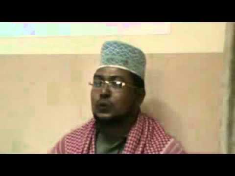 mahfil markaz abu dhabi miladunnabi=2012 moulana absar taybe=01