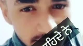 Mohabbat cover song .. singer niraj kumar ... SHAM SUNDER  ... kambi rajpuriya