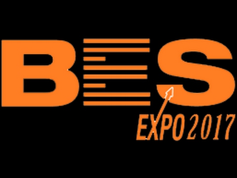 BES EXPO -2017
