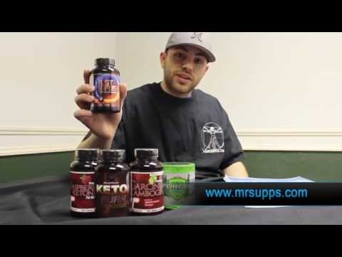 fat-blast-stack-supplement-review-video-by-muscle-research