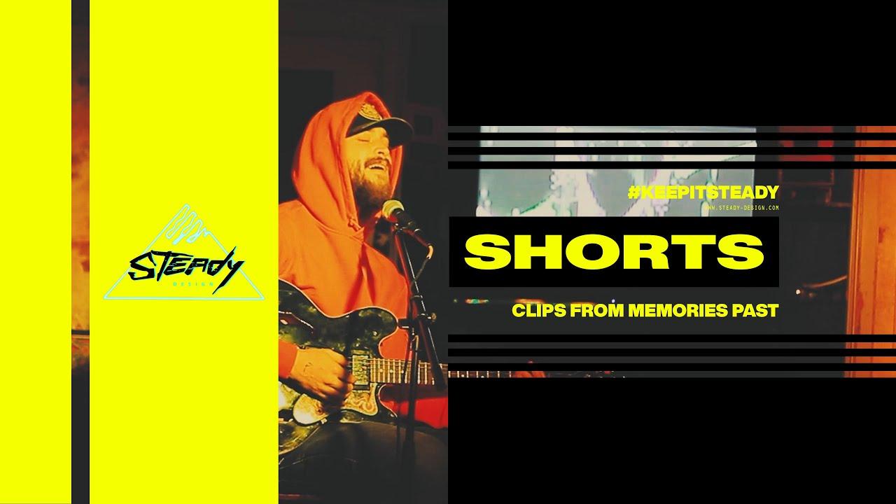 [SD] SHORTS | EP:3