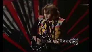 Peter Maffay - Meine Lieder, meine Träume 1973