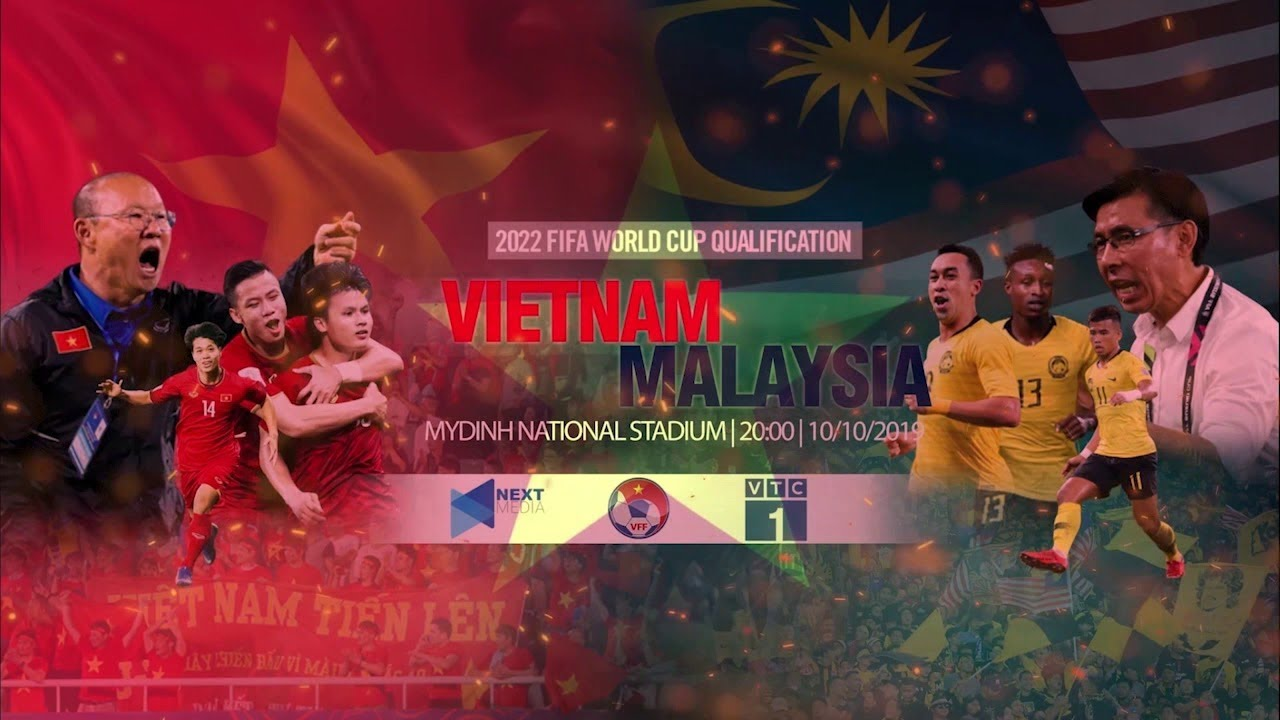 BÌNH LUẬN SAU TRẬN | VIỆT NAM - MALAYSIA | VÒNG LOẠI WORLD CUP 2022 | NEXT SPORTS