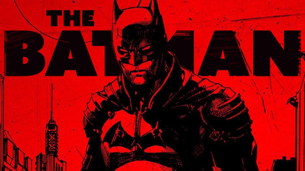Who Is The BEST Batman of All Time? - Movie Podcast