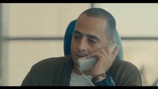 أبو جبل | أحمد في موقف صعب مع أحد العملاء يا ترى هيتصرف ازاي