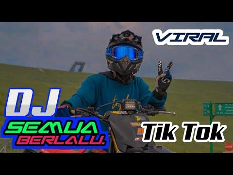 dj-semua-berlalu-tik-tok-viral-(gnr)