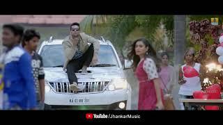 Fortuner Kannada movie Trailer|#Diganth #|
