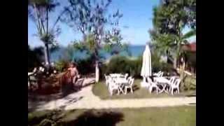 Pelin Beach Hotel (former Marina Beach), Kizilagac, Turkey
