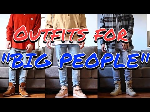 OUTFIT IDEAS FOR
