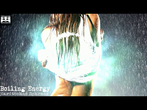 Hardtechno Schranz Mix 2017 | Hard Techno & Schranz Music Mix By Dj Boiling Energy
