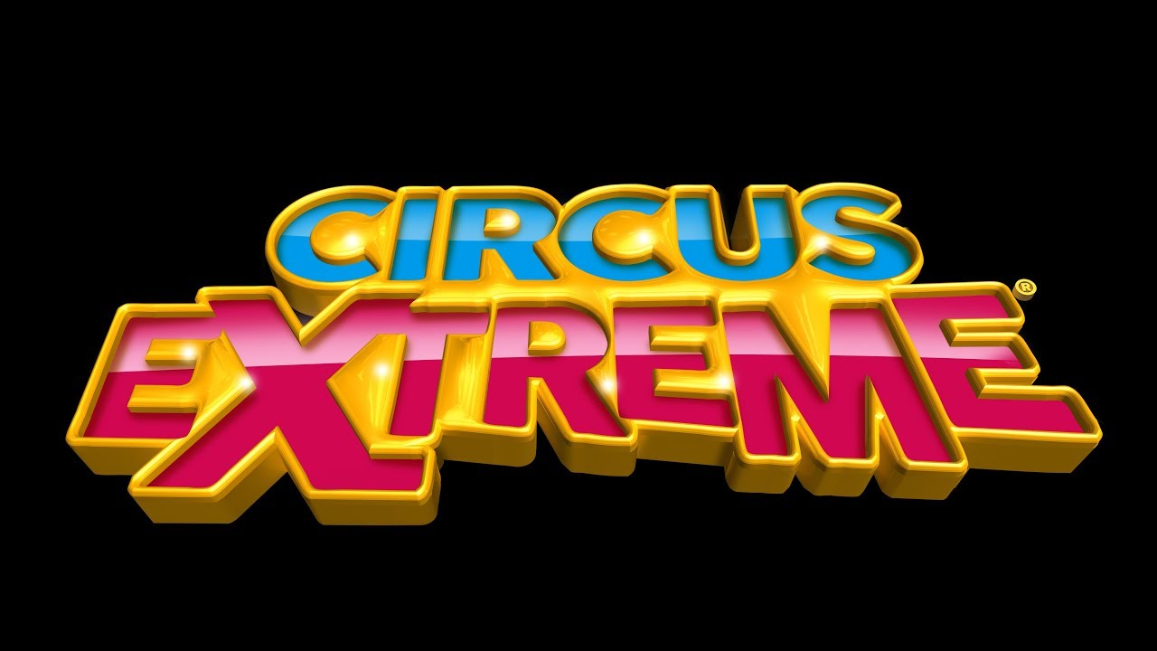 Zoppe circus discount coupons