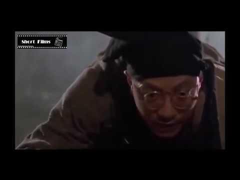 phim ma cuong thi hong kong mới nhất 2016 Lâm Chấn An full hd
