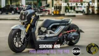 បទថ ម ល ប ប រច ឆ ន 2017    new nonstop melody dj beksloy funkymix vs break mix by mrr dombek ndk