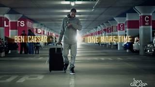 One More Time (Lyrics)