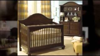 Changing Table Convertible Cribs Crib Mattress Cypress Ca Bonavita
