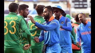 icc champions trophy preview win or bust for pakistan