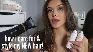 One of India Grace's most recent videos: