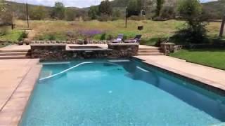 14515 Rancho Jamul Dr - Property Tour