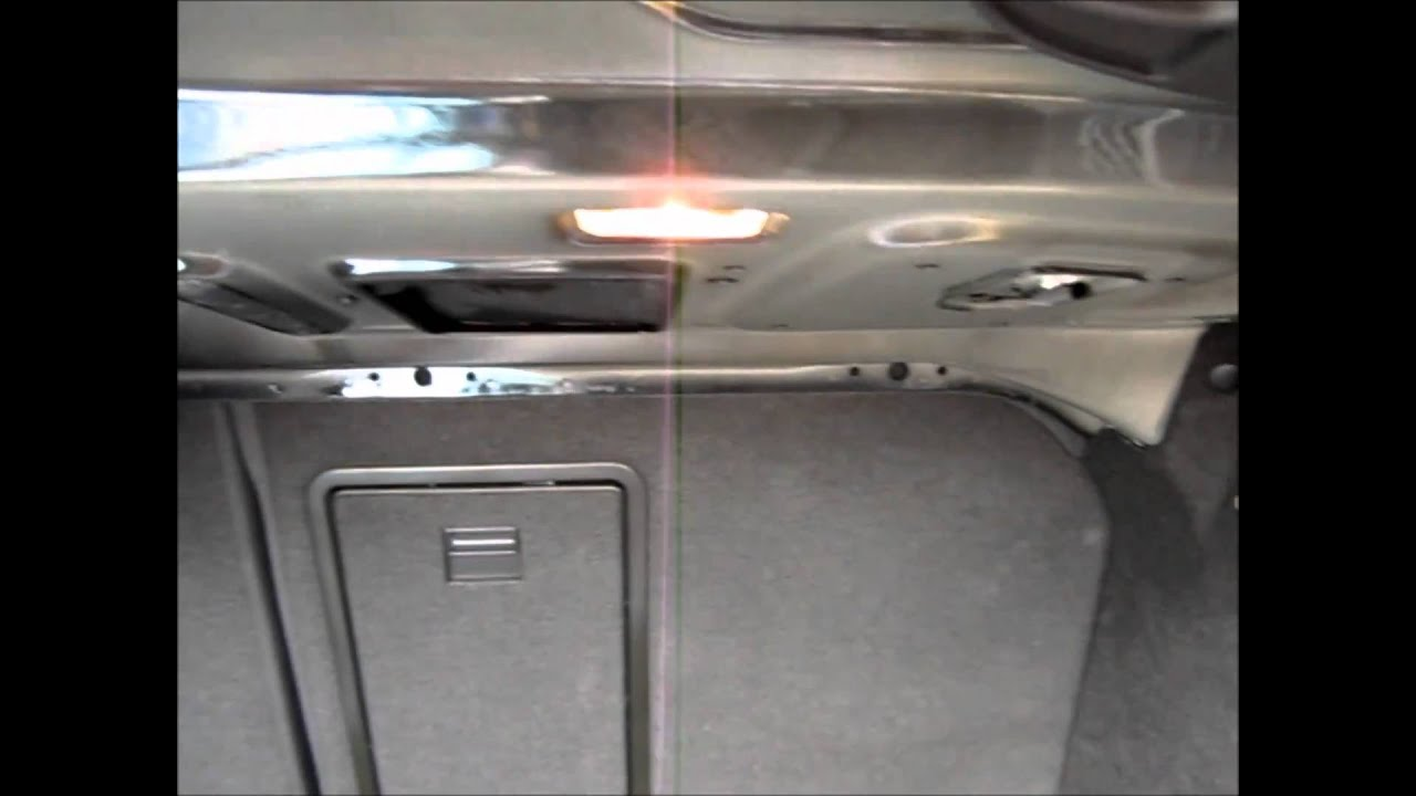maxresdefault jl audio subwoofer in audi b8 s4 youtube  at soozxer.org