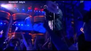 Доминик Джокер - Свет твоей любви