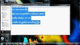 windows 8 xtreme edition download.wmv