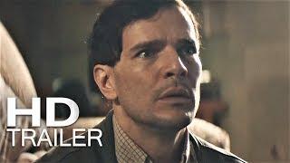 MORTO NÃO FALA | Trailer (2018) Nacional HD