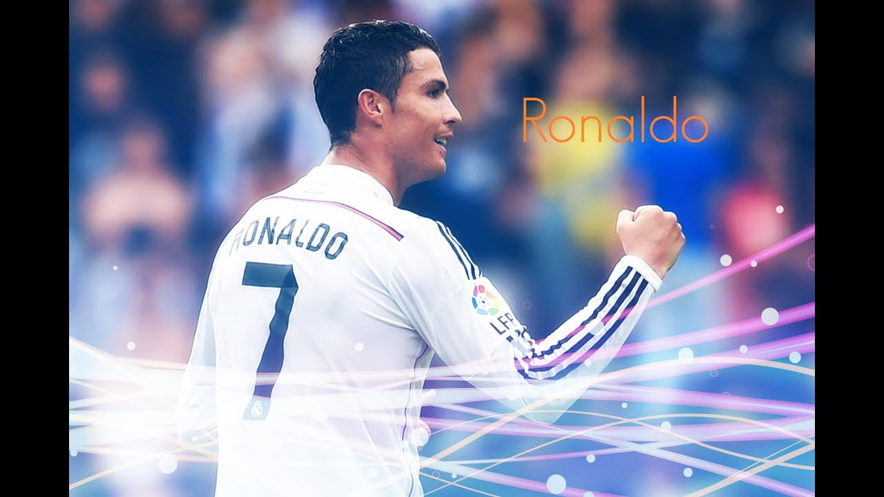 cristiano ronaldo best skills ever hd 720p youtube